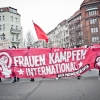 domma_weltfrauentag_-18