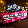 18.11.2011 Berlin, Demonstration gegen Thor-Steinar-Shop