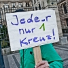 22.09.2012 Berlin, Demonstration